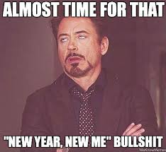 robert-downey-jr-new-year-new-me-weknowmemes-com_